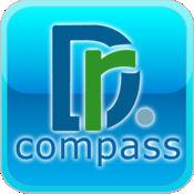 Drcompass 1.1