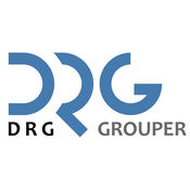 DrGrouper