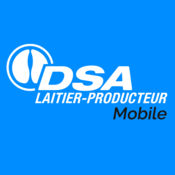 DSA Laitier-Pro...