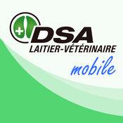 DSA Laitier-Vé...