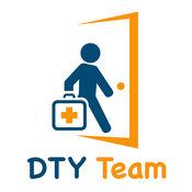 DTY Team