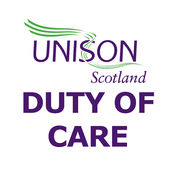 Duty of Care - ...