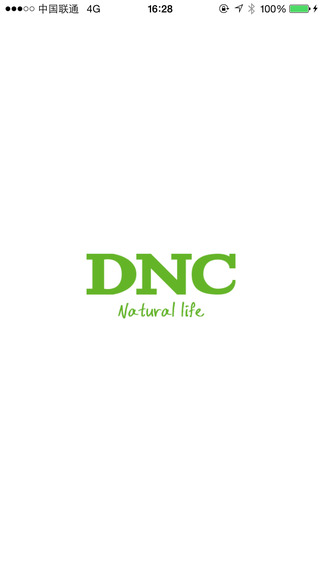 DNC东研