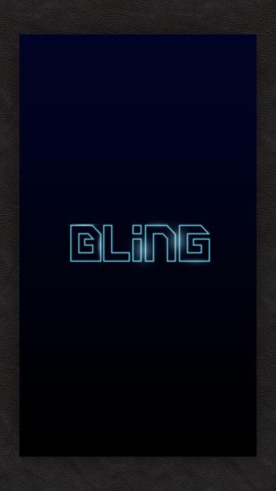 DJ BLinG