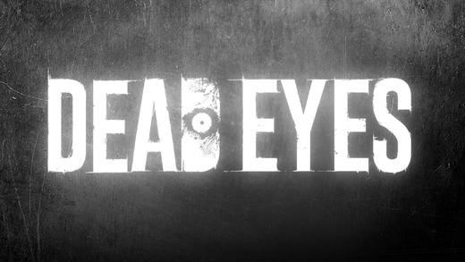 死亡之眼 (DEAD EYES)