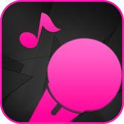AirKTV(iPhone版) 1.9.3