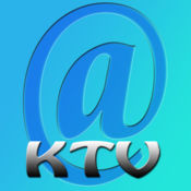 AKTV Remoter 1