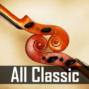 All classic music collection 4.63