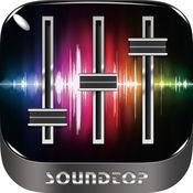 Amp Play 1.0.5