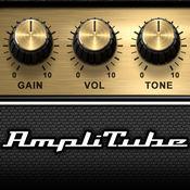AmpliTube 4.3.0