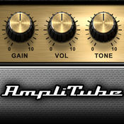 AmpliTube for iPad 4.3.0