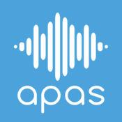 APAS簡譜 2.4