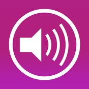 Audioloader - M...