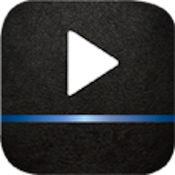 AudioSet 2.3.0