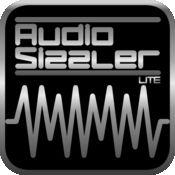 AudioSizzler Li...