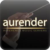 Aurender Conductor 2.8