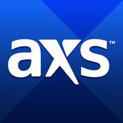 AXS Tickets – ...