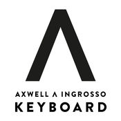 Axwell Ingrosso...