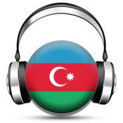 Azerbaijan Radi...