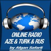 AZERI RADIO, TU...