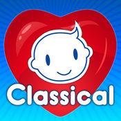 Babies Love Classical 1.2