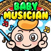 BB音乐家! 1