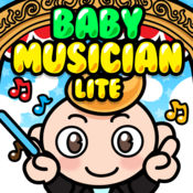 BB音乐家! Lite 1
