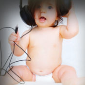 Baby sounds pro 1