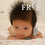 宝贝晚安Free 1