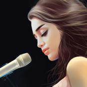 Band4U - 弹唱钢琴 1