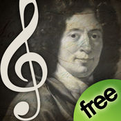Best Classics: Corelli FREE