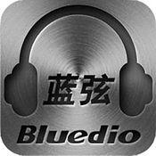 Bluedio WIFI 1.04