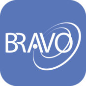 BRAVO-W 1.2