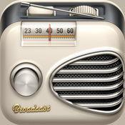 Broadcast - 网络广播 1.3
