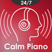Calm Piano Classic Music melodies