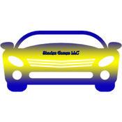 CarWhipRT 1