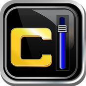 CDM24