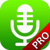 ChangeVoice Pro