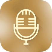 ChonBaiHat Karaoke 1.5
