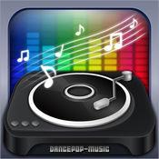 音乐祖玛 1.1