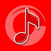 DOSS音乐