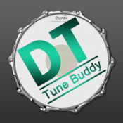 DT Tune Buddy