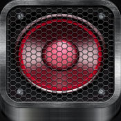 Dubstep DubSlate - Dubstep Pads - 声垫 1.5