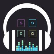 Dubstep Producer Pads 1.06