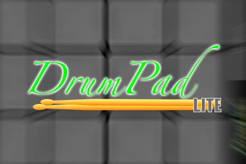 DrumPad Lite