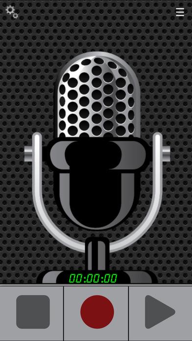 Digital Recorder Pro