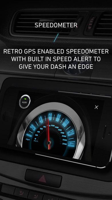 DriveBox - Vehicle Infotainment  Navigation