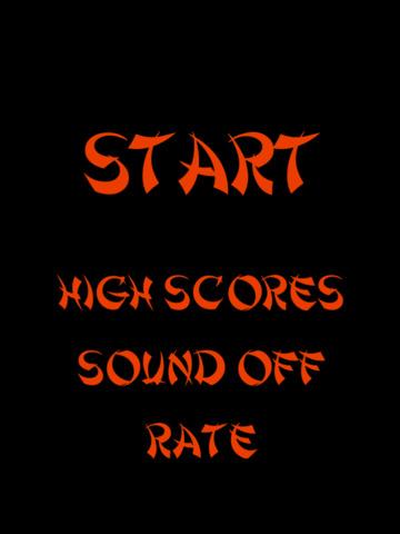Arts of Ninja (Pro)