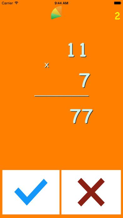 Awesome Math Pro