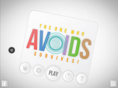 Avoids